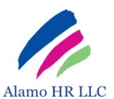 Alamo HR