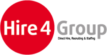 Hire 4 Group