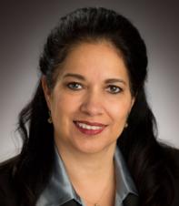 Sandy Morales